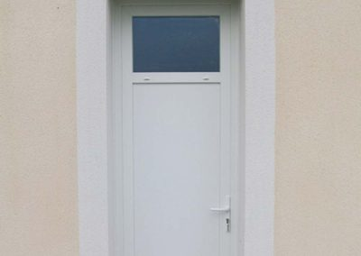 ouvertures-02